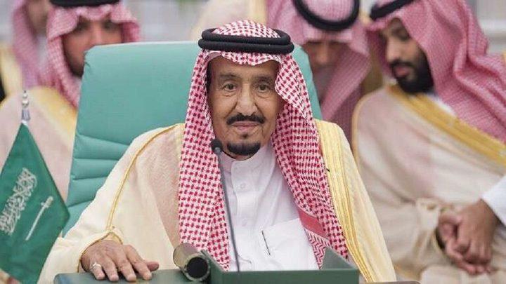 السعودية تجري تعديلات وزارية