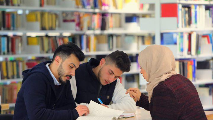 دراسة: الإلتحاق بالجامعة يضيف أكثر من عام إلى متوسط العمر المتوقع