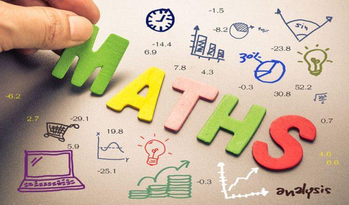 طرق تساعد طفلك على إتقان الرياضيات