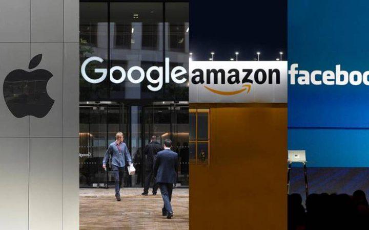 كورونا يتسبب بخسائر مالية فادحة لكبار شركات التكنولوجيا