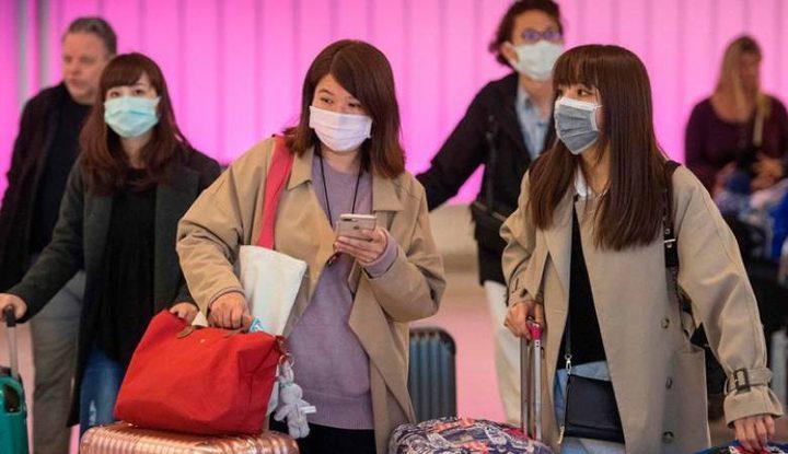 الصحة تؤكد إنتهاء أزمة الوفد السياحي الكوري المصاب بكورونا