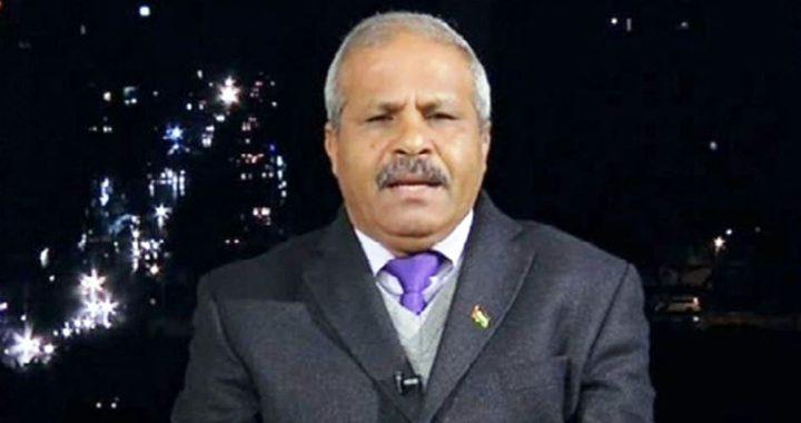 العوض: حماس تسعى لتعيين مجالس جبايات وليسخدمات