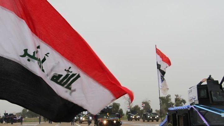 الخارجية العراقية تمنع منح تأشيرات الدخول للوافدين من 7 دول