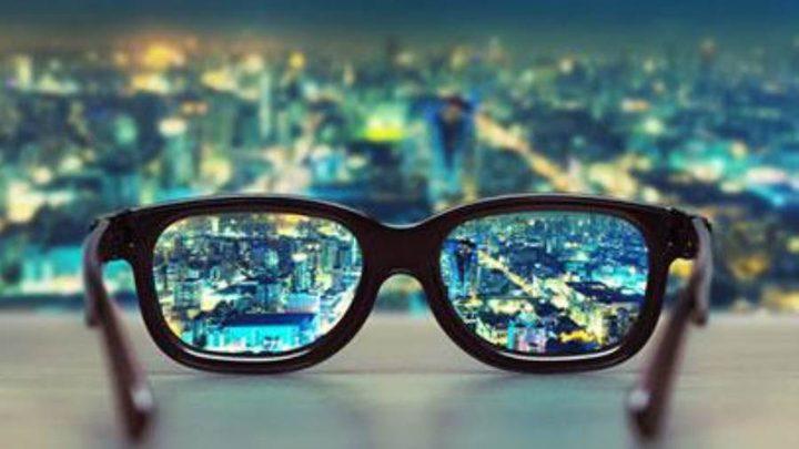 أفضل العلاجات المنزلية لحالة قصر النظر