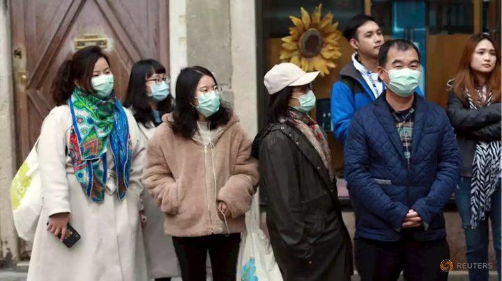 الصين:52 حالة وفاة جديدة بكورونا بأدنى حصيلة خلال أسابيع