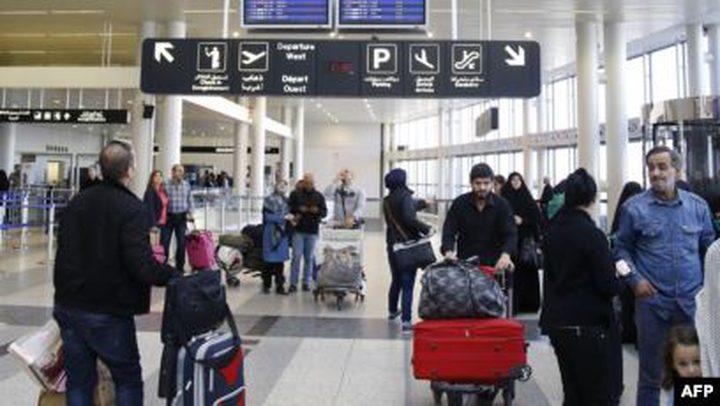 """كردستان العراق يعزل ألفي شخص عادوا من إيران بسبب """"كورونا"""""""