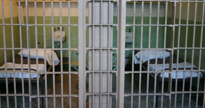 هيئة الأسرى: أوضاع صحية مقلقة لـ5 أسرى مرضى في سجون الاحتلال