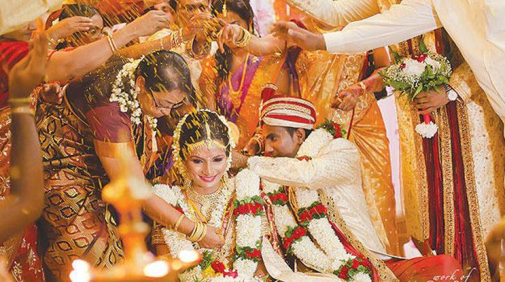 الهند.. حفل زفاف ضخم ينتهي بغرق ما لا يقل عن 24 شخصا