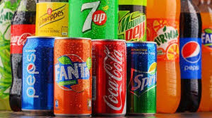 طرق تساعدك في التخلص من إدمان المشروبات الغازية