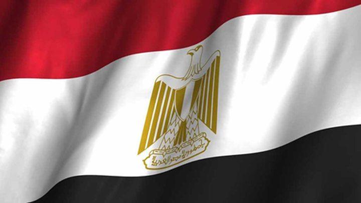 مصر تدين إعلان دولة الاحتلالبناء 3500 وحدة استيطانية بالقدس