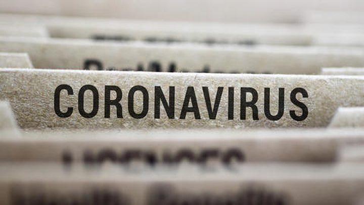 آخر مستجدات انتشار فيروس كورونا في الصين