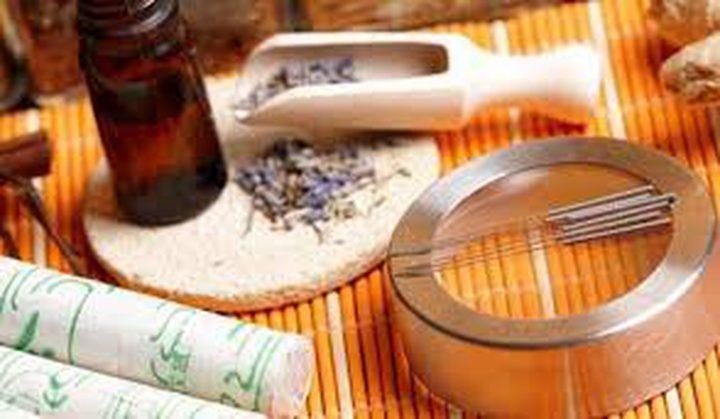 إنتاج 5 أدوية من الطب الصيني الشعبي لعلاج الكورونا