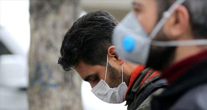 الصحة: فلسطين خالية من كورونا ولم يتم تشخيص أي اصابة