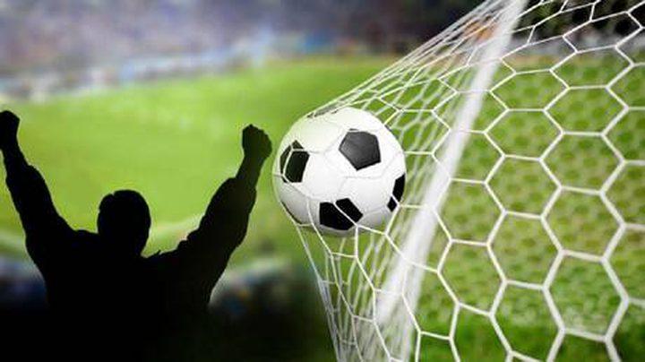 نادي أوروبي لعزل مدربه الإيطالي بسبب كورونا