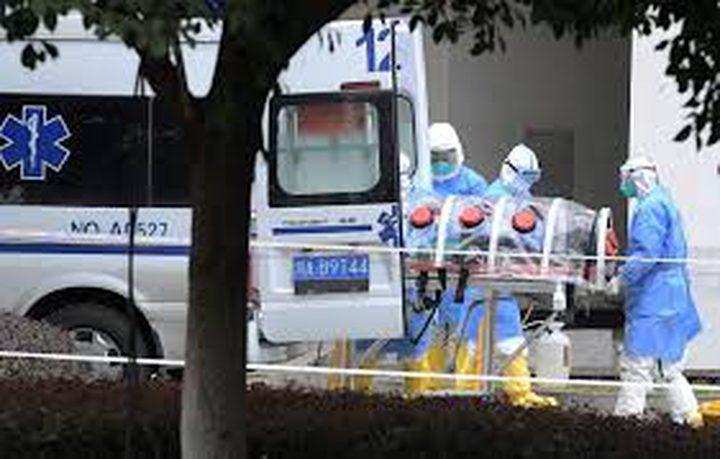 إصابات جديدة بكورونا في نيوزيلندا وبيلاروسيا وليتوانيا ونيجيريا