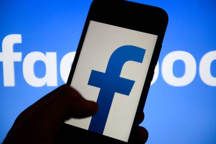 كورونا يجبر فيسبوك على إلغاء مؤتمرها السنوي للمطورين