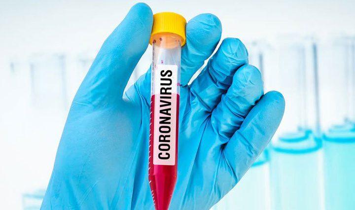 تسجيل أول حالة إصابة بفيروس كورونا في نيجيريا