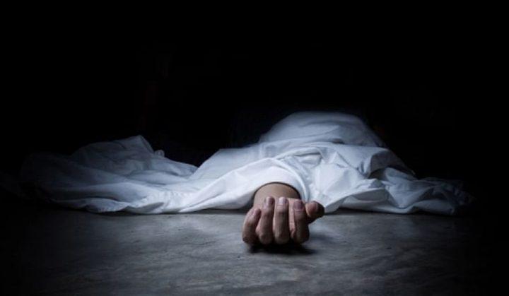 جريمة قتل مروعة تستهدف زوجين صينيين في تايلاند