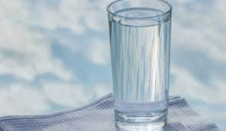 ما هي فوائد شرب الماء بعد الاستيقاظ من النوم ؟