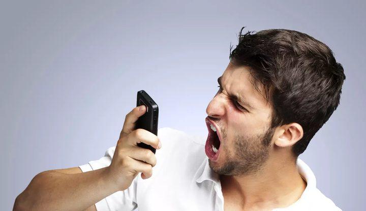 أفضل الطرق التي تساعدك على التخلص من الغضب