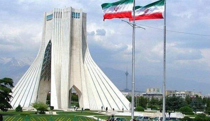 طهران: مسار أستانا هو الأقوى لحل الوضع في إدلب
