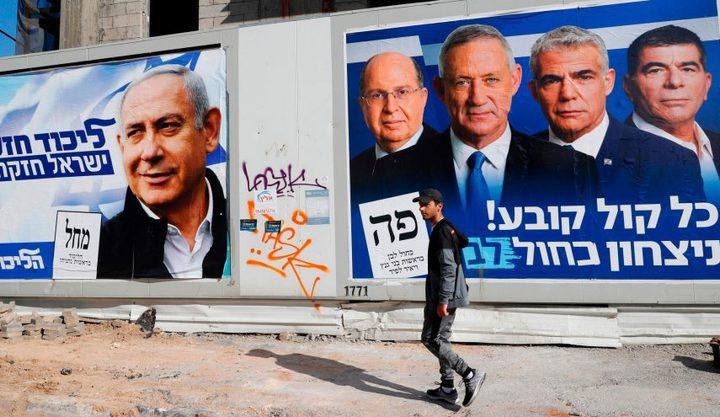 مختص بالشأن الإسرائيلي: الاحتلال اختار اليمين المتطرف بالانتخابات
