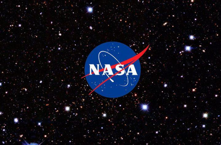 ناسا تعلن نهاية مهمة أقمارها المكعبة Marco في كوكب المريخ