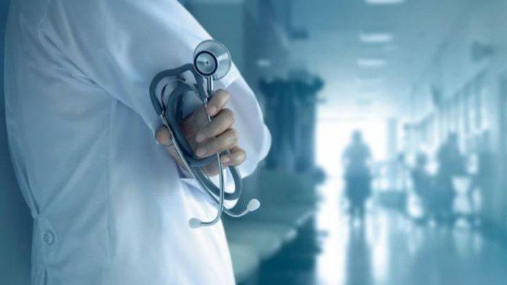 نقابة الاطباء توضح موقفها عقب تصريحات الرئيس