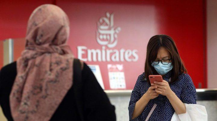 الإمارات تعلن تعطيل المدارس 4 أسابيع لمواجهة فيروس كورونا