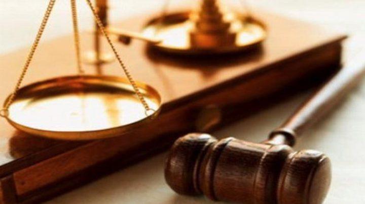 الأشغال الشاقة سبع سنوات ونصف لمدانين بقضية الشروع بالقتل