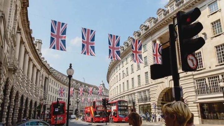 """الحكومة البريطانية مستعدة لضربة كورونا """"الاقتصادية"""""""