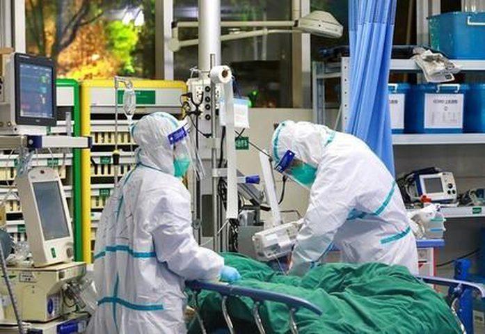 """سلطنة عُمان:6 حالات إصابة جديدة بفيروس """"كورونا"""""""