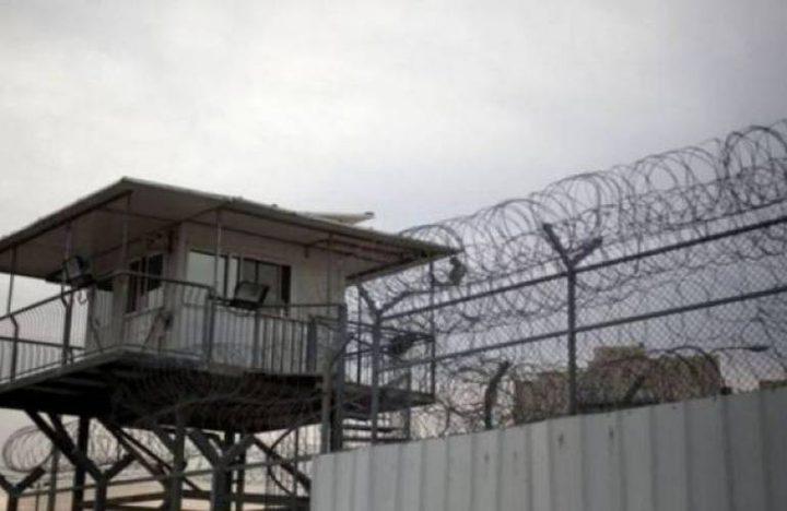 إدارة السجون توافق على بعض مطالب الحركة الأسيرة بشأن الأشبال