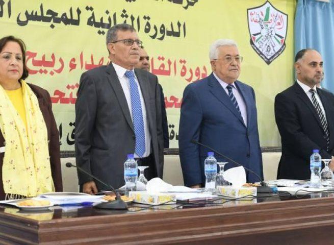 فتح:خيارات هنية الأربعة لتحقيق المصالحة تم الاتفاق عليها بالقاهرة