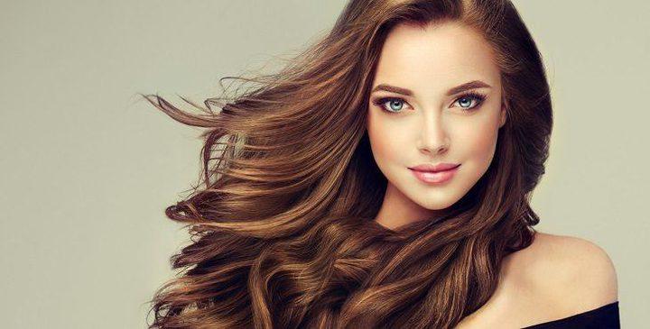 4 أسباب تمنع شعرك من النمو بالشكل الصحيح