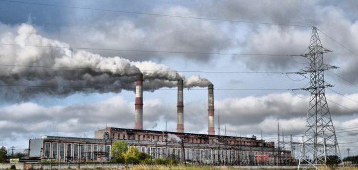 انخفاض الرقم القياسي لكميات الإنتاج الصناعي خلال شهر يناير