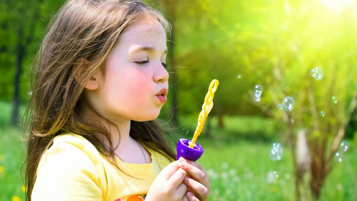 أهم الوسائل لتجنب حساسية الربيع