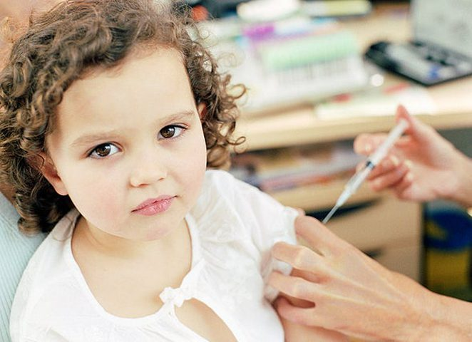 ما هي الطريقة الأنسب لحماية الأطفال من السرطان ؟