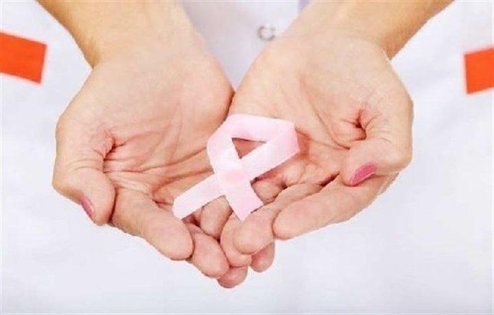 العوامل الأساسية المسببة لتطور سرطان الثدي