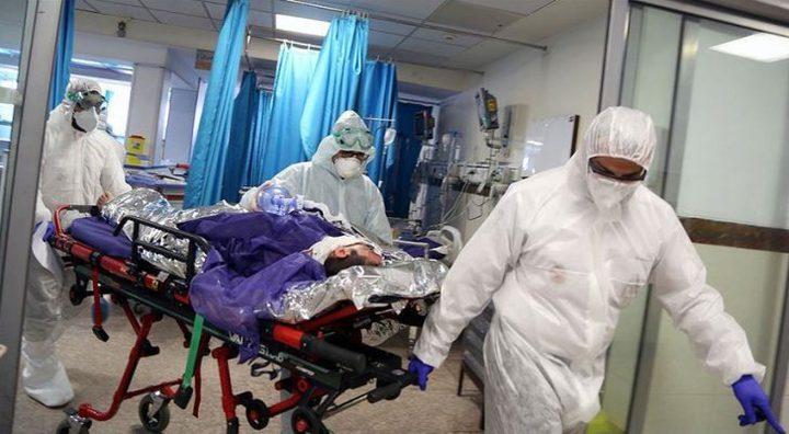 تسجيل 3 إصابات جديدة بفيروس كورونا في السعودية