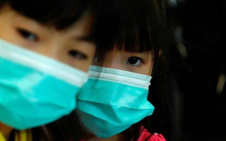 خبراء صينيون: بدء انفراج ازمة كورونا نهاية الشهر المقبل