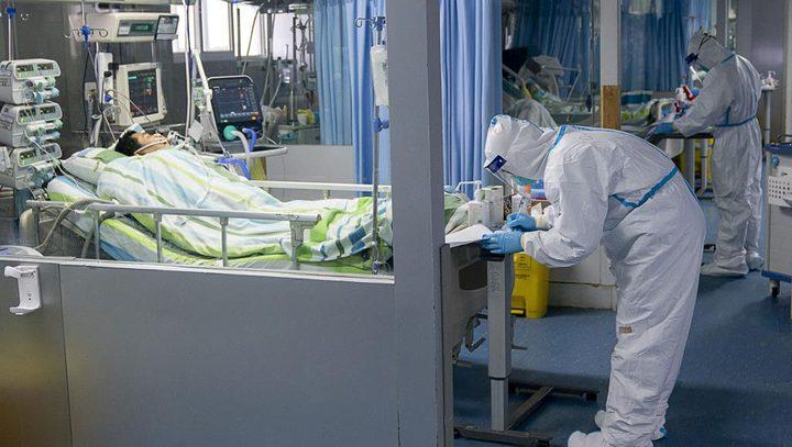 الصحة تعلن إصابة 7 مواطنين بفيروس كورونا