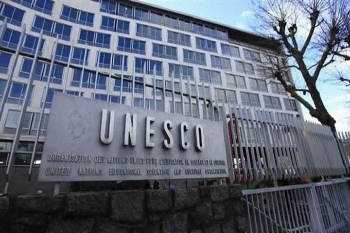 """اليونسكو:""""فيروس كورونا"""" يحرم 300 مليون طالب من التعليم"""