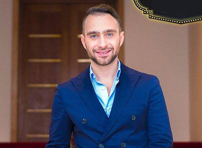 محامي حسام حبيب يكشف تفاصيل حبسه
