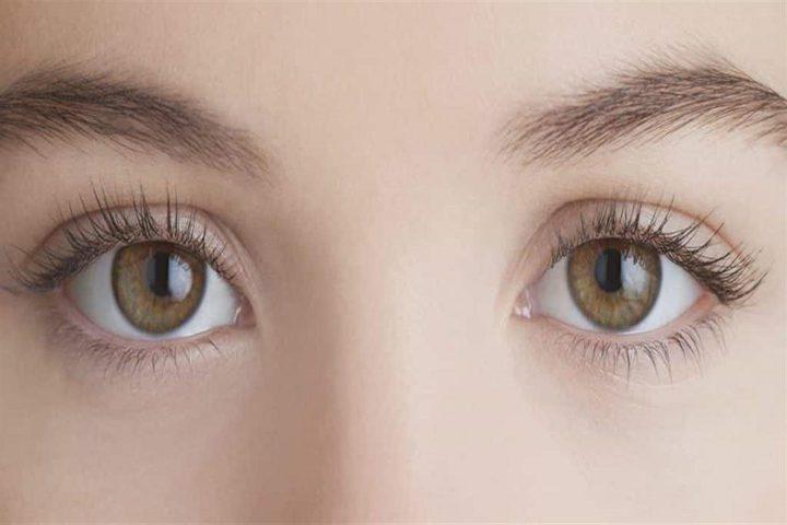 ما هي العلامة التي تدل على الإصابة بسرطان العين ؟