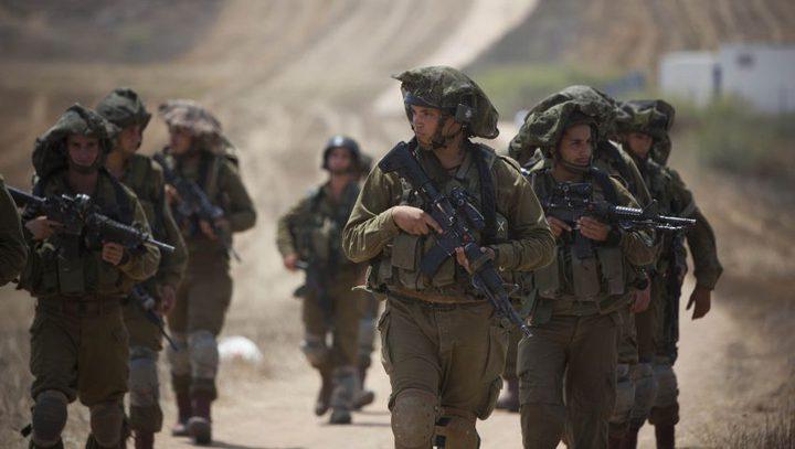 """أكثر من 1000 جندي إسرائيلي في الحجر الصحي بسبب """"كورونا"""""""