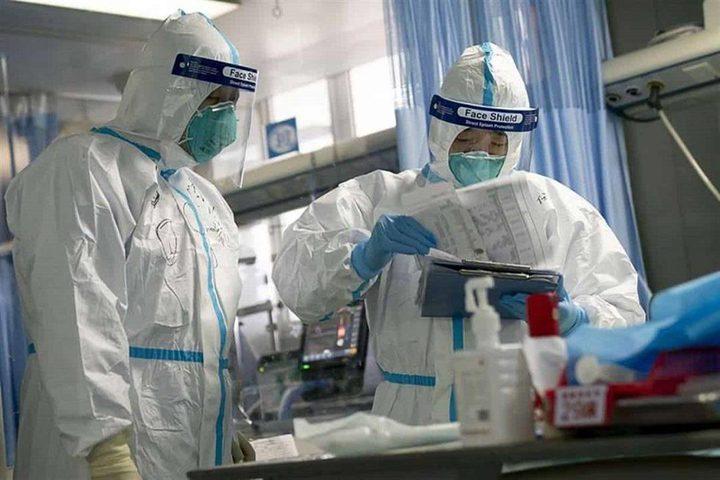 """فيروس """"كورونا"""" يواصل انتشاره في العالم وارتفاع عدد الضحايا"""