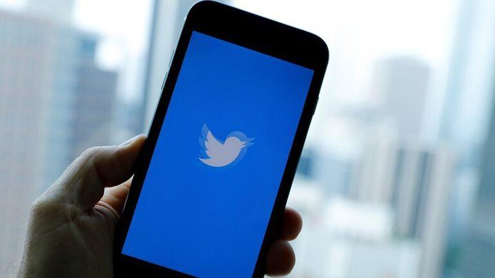 """ميزة طال انتظارها تظهر في """"تويتر""""!"""