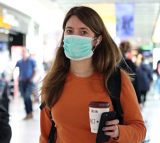 ارتفاع أعداد المصابين بفيروس كورونا في مدينة بيت لحم إلى19