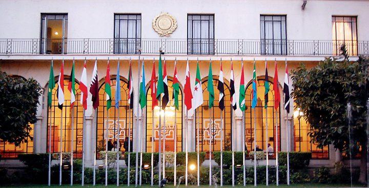 إتفاقية تعاون بين فلسطين والمنظمة العربية للتنمية الإدارية